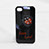doctor case cover lady bug