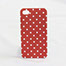 mobstar cases red dots