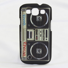 samsung galaxy s3 mobstar cases